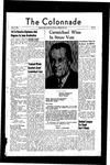 Colonnade June 5, 1946