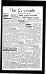 Colonnade November 27, 1946