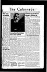 Colonnade April 8, 1947