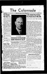 Colonnade May 20, 1947