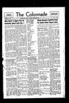 Colonnade November 4, 1947