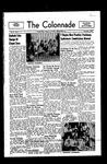 Colonnade November 7, 1948