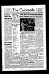 Colonnade November 16, 1948