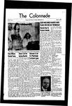 Colonnade April 19, 1949