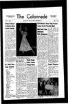 Colonnade May 3, 1949