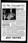Colonnade December 12, 1949