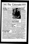 Colonnade January 28, 1950