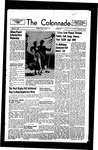 Colonnade January 9, 1951