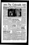 Colonnade April 10, 1951