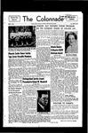 Colonnade April 7, 1955
