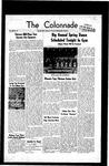 Colonnade April 13, 1957