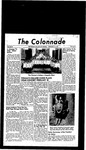 Colonnade February 17, 1962 by Colonnade
