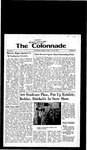 Colonnade May 19, 1962 by Colonnade