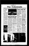 Colonnade December 13, 1963