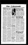 Colonnade April 17, 1964