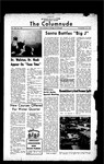 Colonnade December 10, 1964