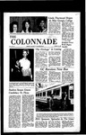 Colonnade February 12, 1970 by Colonnade