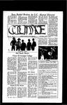 Colonnade December 3, 1970