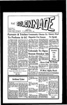 Colonnade October 6, 1972 by Colonnade