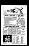 Colonnade December 1, 1972