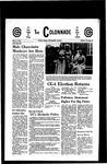 Colonnade May 11, 1973