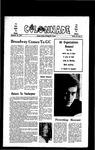 Colonnade November 16, 1973