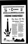 Colonnade December 7, 1973