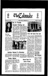 Colonnade February 22, 1974 by Colonnade