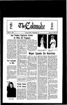 Colonnade April 5, 1974