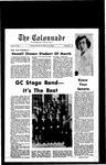 Colonnade November 8, 1974