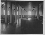 Ina Dillard Russell Library Interior by Georgia College and State University