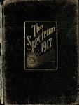Spectrum, 1917