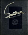 Spectrum, 1940