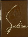 Spectrum, 1941