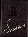 Spectrum, 1951