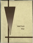 Spectrum, 1952