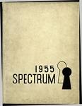 Spectrum, 1955